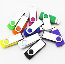 Custmerized Logo USB2.0 and USB3.0 Swivel mini usb flash drive#design #customusbsticks #cheapusbsticks #Computer accessories