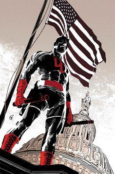 650 Ideas De Daredevil En 2021 Arte De Cómics Marvel Cómics