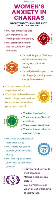 Reiki Symbols - Chakra, Chakra Balancing, Root, Sacral, Solar Plexus, Heart, Throat, Third Eye, Crown, Chakra meaning, Chakra affirmation, Chakra Mantra, Chakra Energy, Energy, Chakra articles, Chakra Healing, Chakra Cleanse, Chakra Illustration, Chakra Base, Chakra Images, Chakra Signification, Anxiety, Anxiety Relief, Anxiety Help, Anxiety Social, Anxiety Overcoming, Anxiety Attack. Amazing Secret Discovered by Middle-Aged Construction Worker Releases Healing Energy Through The Palm ...