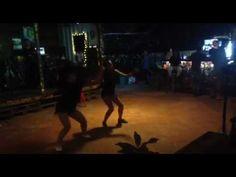 [BCA DANCE GROUP] TAP DANCE - FOREIGNER
