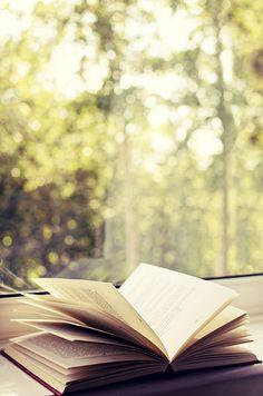 Book of Bokeh | Flickr