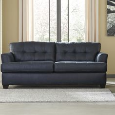 Cool 20 Best Couches And Sofas Images Lounge Suites Sofa Beds Ocoug Best Dining Table And Chair Ideas Images Ocougorg
