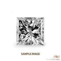 A square diamond even I call a keeper