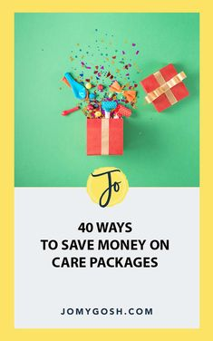 Care packages are expensive. They don't have to be. #saving #happymail #jomygosh #carepackage #carepackages #military #college #camp #missionary #missionaries #militaryfamily #milso #milspouse #militaryspouse #craft #tips #savingmoney Military Relationships, Distance Relationships, Military Couples, Military Spouse, Deployment Gifts, Care Packages, Ways To Save Money, Blog Tips, Long Distance