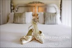 wedding shoes photography - Google Search