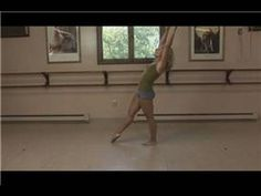 The catch step in jazz dancing is an advanced move that can be performed to the side or to the front. Practice the catch step with helpful instruction from a. Dance Teacher, Dance Class, Dance Studio, Dance Moms, Contemporary Dance Videos, Modern Dance, Jazz Dance Moves, Dark Fantasy, Fantasy Art