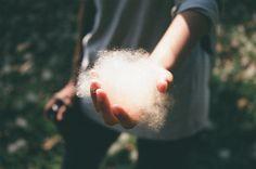 tiaspetto: Senza titolo by Astrid Prasetianti on Flickr.