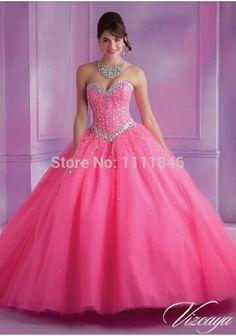 d0e200dbb5a Schön Φορέματα Για Το Χορό, Φουσκωτά Φορέματα, Χαριτωμένα Φορέματα,  Ενδυμασία, Νυφική Τουαλέτα