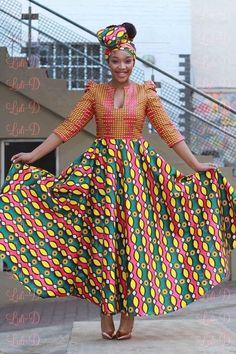 latest ankara styles 2019 for ladies:Different types of ankara styles to rock in... from Diyanu