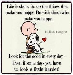 encouragement quotes 87 Encouraging Quotes And Words Of Encouragement Funny 3 Quotable Quotes, Me Quotes, Motivational Quotes, Funny Quotes, Inspirational Quotes, Funny Encouragement Quotes, Snoopy Quotes Love, Wisdom Quotes, Life Is Short Quotes