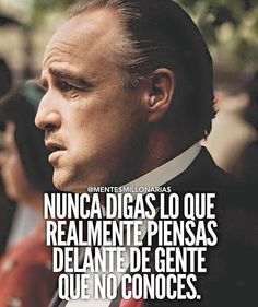 Resultado de imagen para mentes millonarias frases - Learn how I made it to in one months with e-commerce! Motivacional Quotes, Words Quotes, Wise Words, Sayings, Millionaire Quotes, Spanish Quotes, Warren Buffett, Sentences, Life Lessons