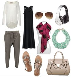 chic-travel-clothing