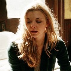 NATALIE DORMER (Blond) GIF HUNT (100) Please like/reblog if you use these gifs. Posts that I see several likes/reblogs will receive updates. I do not claim ownership of these gifs. Credit goes to the...