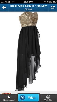 Women Cloths Online Teen Clothing Or Apparel Chicago Womens Clothings Women Fashion Clothing Trendy Juniors Clothes Prom Dresses Or Evening Gowns Celebrity Clothing Styles Chicago Dresses For Teens Dance, Cute Prom Dresses, Grad Dresses, Trendy Dresses, Homecoming Dresses, Fashion Dresses, Sexy Dresses, Dance Dresses, Backless Dresses