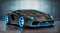 Image result for images of lamborghini
