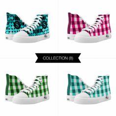 Shabz Designs: Collections on Zazzle