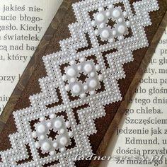 ladnerzeczy.pl