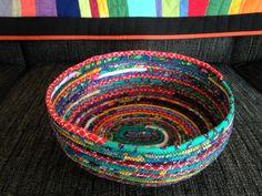 korg Bra Hacks, Textiles, Laundry Basket, Wicker, Decorative Bowls, Rugs, Diy, Bra Tips, Jeans