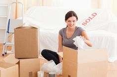 ALL ABOUT LOCAL MOVES Moving is a very daunting process. It requires a great deal of time and effort in order to be accomplished successfully. Exerting your time and effort is necessary, whether you are relocating just within the same locality you are presently.
