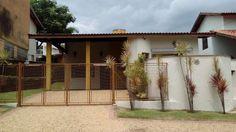 Casa com 3 Quartos para Alugar, 169 m² por R$ 2.450/Mês Cidade Universitária, Campinas, SP, Foto 0