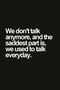 i can relate to 1 person to this and she is my ex best friend Now Quotes, Sad Love Quotes, Words Quotes, Life Quotes, Sayings, Qoutes, My Heart Hurts Quotes, Hurting Heart Quotes, Ignore Me Quotes