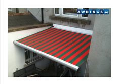 Awnings Ireland, Awnings, Canopies, Blinds and Beer Garden Roofs. Beer Garden, Ping Pong Table, Canopy, Blinds, Box, Furniture, Home Decor, Snare Drum, Decoration Home