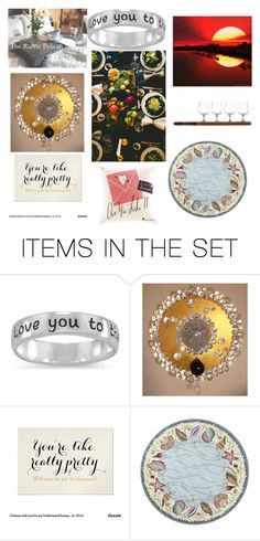 """""""you"""" by efrat-kazoum ❤ liked on Polyvore featuring art"""