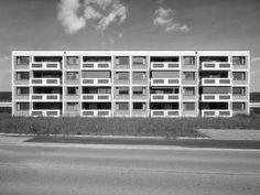 Works 2015 | Boltshauser Architekten, Zürich, Schweiz