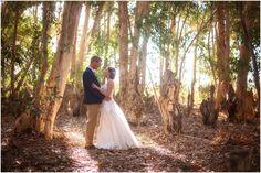 Stefanie & Christiaan Wedding Dresses, Blue, Fashion, Bride Dresses, Moda, Wedding Gowns, Wedding Dress, Fasion, Bridal Gowns