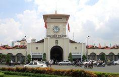 CĂN HỘ HIM LAM CITY QUẬN 2 THÔNG TIN CHI TIẾT NHẤT