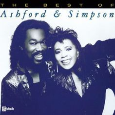 This is my jam: Solid by Ashford & Simpson @V103 ♫ #iHeartRadio #NowPlaying