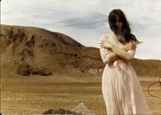 The lost pink valley. Famous Quotes, Beautiful Dresses, Things To Come, Lost, My Style, Pink, Inspiration, Famous Qoutes, Biblical Inspiration