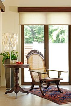 1000 images about filipino inspired on pinterest for Filipino inspired interior design