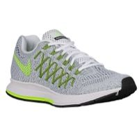 new arrival 2a315 89f3b Nike Air Zoom Pegasus 32 - Womens - White  Black