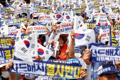 """On Tuesday, even asMoon Jae-in got elected as South Korea's next president, in faraway Oslo, North Korean and American representatives sat down to hold """"informal discussions"""" for a second day. The Chinese Foreign Ministry spokesman effectively welcomed the development:"""