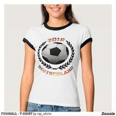 Your Custom Bella Ringer T-Shirt für Frauen