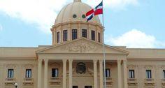 Poder Ejecutivo promulga nueva ley de transporte terrestre          SANTO DOMINGO. El Poder Ejecutivo promulgó este martes la ley de Movilidad, Transporte Terrestre, Tránsito y Seguridad Vial,