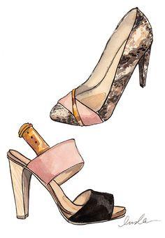 una scarpa può cambiare la vita-cinderella