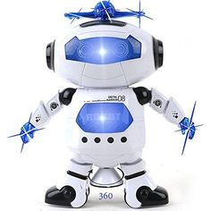 13 Best Robot Toys For Kids images in 2017 | Children toys