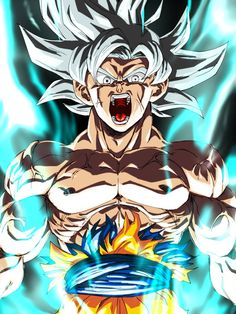 Dragon Ball Gt, Foto Do Goku, Goku Wallpaper, Dragonball Wallpaper, Anime Comics, Cartoon, Black Dragon, Jack Kirby, Son Goku