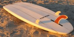 bottom doble concavo tabla de surf
