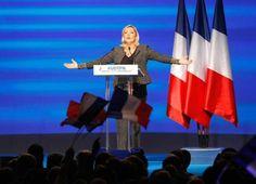 Fransk lokalvalg
