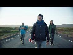 Sportfreunde Stiller - Das Geschenk (Offizielles Video) - YouTube
