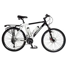 Special Offers - Smith and Wesson Tactical Bike Frame Black/White 20-Inch - In stock & Free Shipping. You can save more money! Check It (March 28 2016 at 04:07PM) >> http://bmxbikeusa.net/smith-and-wesson-tactical-bike-frame-blackwhite-20-inch/