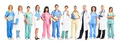 457 visa home loan 90 no LMI Doctors, Vets, Medical Specialists, Dentists, Chiropractors, Optometrists, Physiotherapists