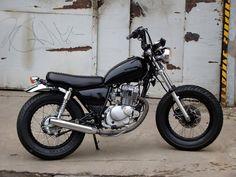 TARGINO KUSTOM SHOP: MOTOCICLETASTARGINO KUSTOM SHOP: MOTOCICLETASTARGINO…