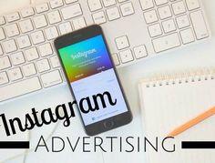 Как запустить рекламу в Instagram: подробный обзор