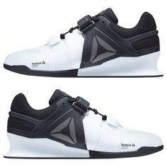 sports shoes dc08e 4adb9 Reebok - Reebok OG Lifter Chaussures D entraînement, Matériel Pour La Salle  De Musculation