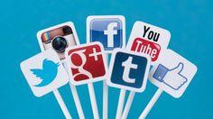 Siguenos en todas nuestras redes y no te pierdas ni una oferta  Aquí os dejamos todas nuestras #redes #sociales para que no os perdáis ni una de nuestras #ofertas, #chollos, #promociones y #sorteos.  #facebook #twitter #instagram #telegram #pinterest #youtube