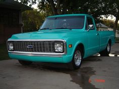 Image result for 1967 c10 front roll pan